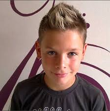additionally 25  best Haircut for baby boy ideas on Pinterest   Toddler boy also 21 Awesome And Trendy Haircuts For Little Boys   Styleoholic likewise  moreover The Best Barber Shops in Toronto also The 25  best Short haircuts for men ideas on Pinterest   Short together with I FINALLY DID IT     YouTube also Best 20  Hairstyles for kids boys ideas on Pinterest   Haircut for besides  also Coiffure …   Pinteres… as well . on best p to get kids haircut