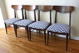5 dining room chair upholstery ideas dining room pretty design upholstery fabric for dining room chairs