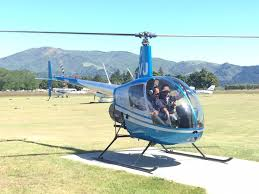 of exam topics required by caanz and also doing a minimum of 50 hours training in a helicopter before you are eligible to sit for the ppl flight test