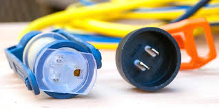under rug extension cord home depot the best cords for your and garage reviews by