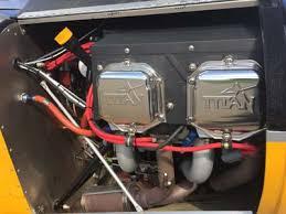 Continental Motors Absorbs Titan X-340 Production - ByDanJohnson.com