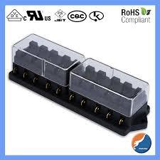 plastic fuse box plastic fuse box suppliers and manufacturers at plastic fuse box plastic fuse box suppliers and manufacturers at alibaba com