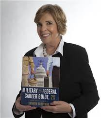 Founder, President, and Manager of The Resume Place, Inc., the first  federal job search consulting and federal resume writing service in the  world, ...