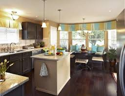 Painted Wood Kitchen Floors Color Schemes For Kitchen Grey Painted Wooden Kitchen Cabinets