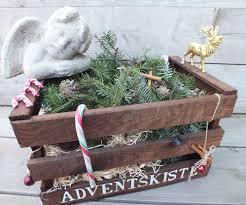 Weihnachtsdeko Selber Machen Auf Geschenkede