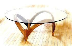 round metal coffee table with glass top small metal coffee table small round glass coffee table