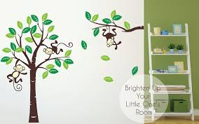 wall stickers for homes nurseries and custom designs sticker