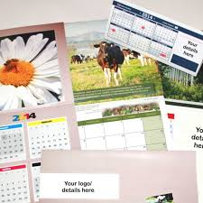 Printable Page Calendar Personalized Calendars Make And