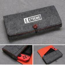 Видео <b>Nintendo Switch</b> Game(s) сумки, <b>чехлы</b> обложки и ...