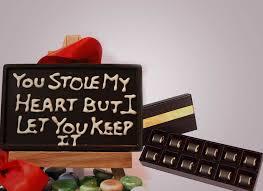 chocolates send valentine gifts