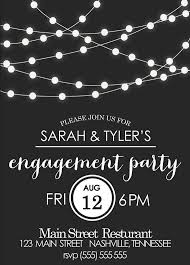 Design Party Invitations If You Have A Passion For Great Invitations You Actually