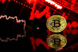 The pair will invest 500 bitcoins to develop the currency in india and africa. Not Just Bitcoin Visa S Move To Crypto Based Settlements Triggers Price Jump For Ethereum Bitcoin Cash The Financial Express