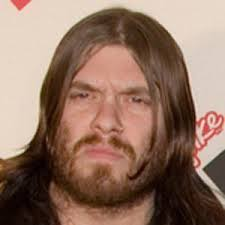 Brent Smith - Bio, Facts, Family | Famous Birthdays