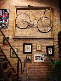 10 unusual wall art ideas on unusual wall art ideas with 10 unusual wall art ideas interior design ideas modern design
