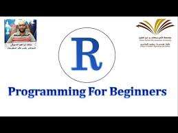02 R For Beginners Explore R Studio How To