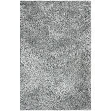 safavieh malibu silver 8 ft x 10 ft area rug