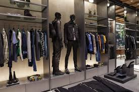 Diesel York Madison Fashionisto Ave The Store In Opens New