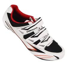 Galleon Venzo Bicycle Mens Or Womens Road Cycling Riding