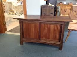 craftsman furniture. New Work Craftsman Furniture 0