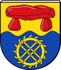 Stavern