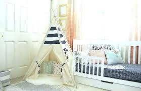 animal rugs for nursery jungle decals safari bedroom decor s theme animal rugs for nursery