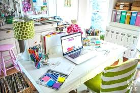 ideas to decorate office desk. Decorating My Office Other Desk Decoration Ideas Decorate Throughout Interesting To