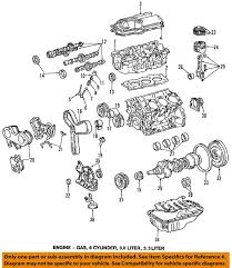 toyota camry 3 0 v6 engine diagram not lossing wiring diagram • 1992 toyota v6 engine diagram simple wiring diagram rh 47 mara cujas de toyota 4runner engine diagram toyota camry engine diagram