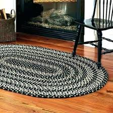 braided kitchen rugs braided kitchen rugs oval country rug x blue washable picture concept country braided braided kitchen rugs