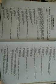 Download buku guru dan buku siswa smp mts Get Uji Kompetensi Wulangan 6 Kelas 8 Download Jawaban Uji Kompetensi Wulangan 5 Bahasa Jawa Kelas 7 Ilmusosial Id Wulangan 6 Pitutur Luhur Ing Tembang Macapat Kompetensi Dasar Dan Indikator 3 6 Mengidentifikasi Memahami Dan Dikdas Kemendikbud