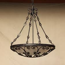 wall mounted pull chain light fixture new ceiling light with pull chain chandelier f switch