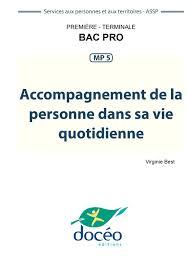 We would like to show you a description here but the site won't allow us. Calameo Mp5 Sap Accompagnement De La Personne Dans Sa Vie Quotidienne