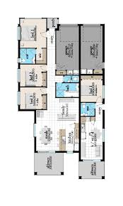 house plans granny flat attached house granny flat design for house plans with granny flats attached
