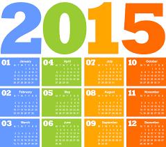 Calendario 2015 Argentina Calendario Feriados 2015 Argentina Para Imprimir Financial Red