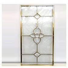 global sources folding glass door