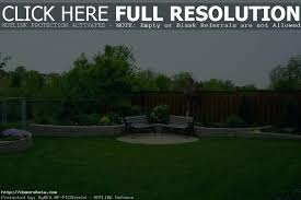 backyard design online. Design Your Own Backyard Deck Online My Software Free In Inspiration Best .