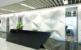 office entrance design. in order to choose the best design for your office consult with us some amazing interior and decoration check out our gallery below entrance p