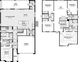 Christmas Vacation House Floor Plan  Home Design InspirationsVacation Home Floor Plans