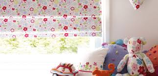 blackout blinds for baby room. Captivating Blackout Blinds For Baby Room On Interior Home Addition Ideas With K