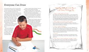 art for kids drawing the only drawing book you ll ever need to be the artist you ve always wanted to be kathryn temple 0884284872863 amazon books