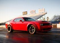 2018 dodge rampage. contemporary rampage 2018 dodge challenger srt demon design and release date on dodge rampage