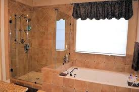 dallas bathroom remodeling. Wonderful Remodeling N Dallas  Denton County Bath Remodeling Rich Color Improvements Intended Bathroom