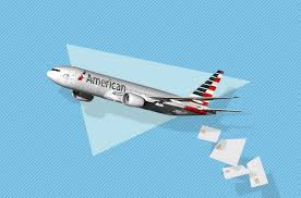 Total number of links listed: Why I M Downgrading My Citi American Airlines Card Nextadvisor With Time