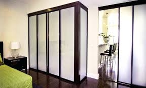 sliding wall room divider door room divider sliding partitions for rooms glorious sliding walls best of