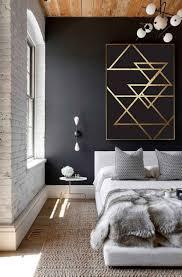 Bedroom : Feature Wall Design Wood Interior Walls Interior Design ...
