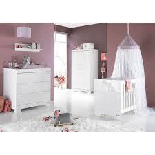 baby nursery furniture sets white baby furniture 1024x1024