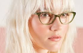 Eyeglasses Designs Styles Five Eyewear Style Trends For 2018 David Kind