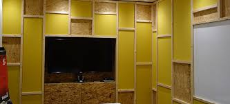 Small Picture FabricWall A Custom Fabric Wall Panel Solution