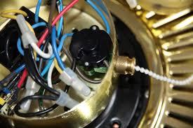 ceiling fan pull chain light switch wiring diagram chunyan me rh chunyan me hampton bay ceiling