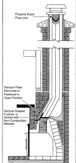 gas insert fireplace installation how hard is it to install a ideas