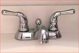 delta sink faucet repair bathtub faucet replacement lovely kitchen delta shower faucet repair ideas from delta sink faucets delta kitchen sink faucet repair